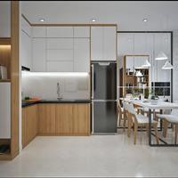 Bán căn hộ chung cư Bcons liền kề Thủ Đức ngay Làng Đại Học Quốc Gia, 830 triệu, sở hữu vĩnh viễn