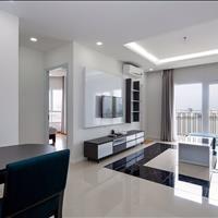 Cho thuê căn hộ Monarchy 2 phòng ngủ, 2WC 75m2, full nội thất xịn, tầng cao view sông Hàn tuyệt đẹp