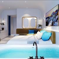 9 căn siêu biệt thự mặt biển Bãi Dài - Cam Ranh Bay Hotels & Resorts - cho 9 khách hàng đẳng cấp VN