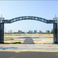 Bán đất ven biển Đà Nẵng - Hội An, dự án Ngọc Dương Riverside 2 giá chỉ từ 1.9 tỷ