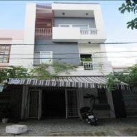 Chủbể nợ cần bán gấp nhà 3 tầng mặt tiền Đào Nguyên Phổ, đoạn gần Lý Thái Tông