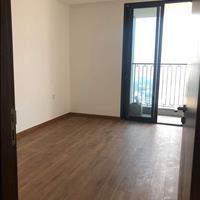 Bán căn hộ cao cấp 2 phòng ngủ mới tinh chung cư Hinode Minh Khai view cực đẹp