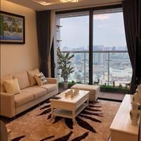 Cho thuê căn hộ Imperia Garden 2 phòng ngủ, view sân vườn cực đẹp, giá chỉ 13 triệu/tháng
