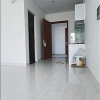 Cho thuê Officetel 35m2 nội thất cơ bản, có bếp, máy lạnh chỉ 6 triệu/tháng tại chung cư D-Vela