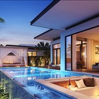 Movenpick Phú Quốc, đón sóng đầu tư, đẳng cấp nghỉ dưỡng tiêu chuẩn quốc tế 5 sao