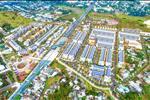 Dự án DHTC Complex - Khu đô thị Điện Thắng - ảnh tổng quan - 1