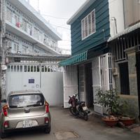 Bán nhà 201/30 đường Tam Bình, Tam Phú giá chỉ 3 tỷ 200 triệu