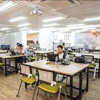 Chính chủ cho thuê sàn văn phòng tại Nguyễn Xiển, 70 - 120m2, giá thuê rẻ