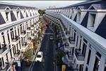 An Phát Residence - ảnh tổng quan - 3