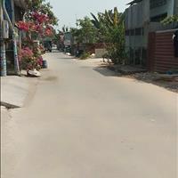 Bán đất Biên Hòa 300m2 đất thổ cư 5x60m, gồm 10 phòng trọ cho thuê thu nhập 12 triệu/tháng