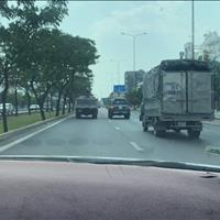Bán đất Bình Chánh - Thành phố Hồ Chí Minh giá 25 triệu/m2