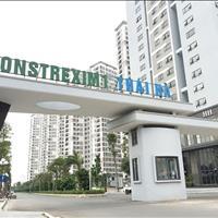 Duy nhất suất ngoại giao căn hộ view hồ rẻ nhất dự án full nội thất