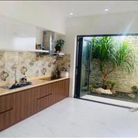 Bán căn nhà đẹp xuất sắc khu đô thị Mỹ Gia 2 thành phố Nha Trang, giá rẻ chỉ 4.5 tỷ