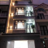 Bán nhà khu dân cư Riverside Anh Tuấn, Huỳnh Tấn Phát, Nhà Bè