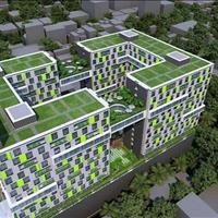 Bán căn hộ chung cư tại Republic Plaza - View sân bay - Giá 2,45 tỷ