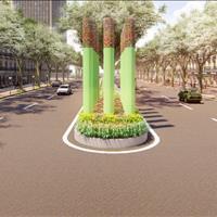 Đất nền dự án Seoul Ecohome Tràng Duệ có gì hot đầu năm