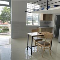 Phòng full nội thất mới, ban công, 370B Phạm Văn Bạch, phường 15, Tân Bình