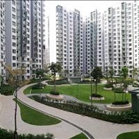 Cho thuê căn hộ quận Tân Phú - Hồ Chí Minh giá 13 triệu, Celadon City, khu Emerald view hồ bơi