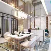 Bán căn hộ Sora II Bình Dương, căn 1 phòng ngủ duy nhất view công viên, liên hệ chủ đầu tư