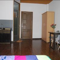 Cho thuê phòng trọ quận Tân Phú, máy lạnh, nội thất