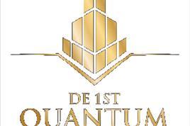 De 1st Quantum