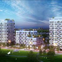 Chỉ 1.94 tỷ sở hữu căn góc 3 PN Đông Nam dự án Valencia Garden, KĐT Việt Hưng nhận nhà ở ngay