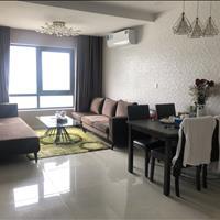 Bán căn góc 2PN, 2WC, 85m2 Sơn Trà Ocean View full nội thất xịn đẹp, tầng cao 18, view rộng thoáng