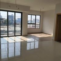 Cho thuê căn hộ quận Tân Phú - 3 phòng ngủ - nhà mới tinh, vào ở liền - 9.5 triệu/tháng