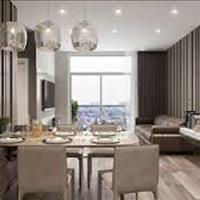 Cần tiền bán gấp, giá rẻ sập sàn căn hộ Best Western Premier Sapphire Hạ Long