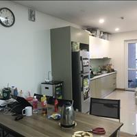 Cho thuê căn 3 phòng ngủ 2wc, 134m2, 15,5 triệu, full đồ - tòa nhà Times Tower 35 Lê Văn Lương