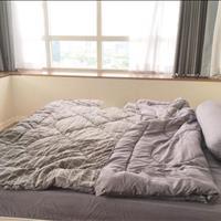 Cho thuê căn hộ Sunrise City South, 3 phòng ngủ, full nội thất cao cấp giá 25 triệu/tháng