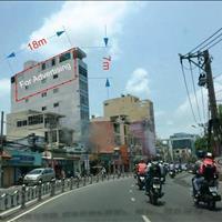 Mặt bằng cho thuê rất đẹp mặt tiền 621 Trường Chinh, rất đẹp, 3.5x20m, tiện kinh doanh mở văn phòng