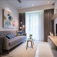 Cần tiền xoay sở việc kinh doanh bán gấp căn Kingdom 1 phòng ngủ 50m2 view Đông Nam