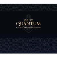 De 1st Quantum - Vị trí đắc địa - Giá đầu tư - Thanh khoản nhanh - Pháp lý rõ ràng