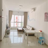 Cần cho thuê gấp 2 phòng ngủ Celadon City giá 12 triệu/tháng, full nội thất
