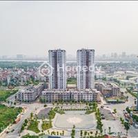 Sở hữu ngay căn hộ vị trí đắc địa ngay quận Long Biên, chỉ từ 2,5 tỷ - Tặng 2 năm phí quản lý