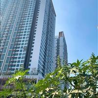 Bán nhanh căn hộ Feliz En Vista, Quận 2, giá chỉ 3.8 tỷ, diện tích 82m2, căn hộ 2 phòng ngủ