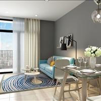 5 suất cuối tổng giá 930 triệu căn hộ Quận 7, full nội thất và VAT, hỗ trợ 50%