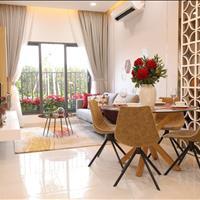 Bán căn hộ Quận 12, Hồ Chí Minh 1, 2, 3 phòng ngủ, ngay Quốc lộ 1A sổ hồng riêng