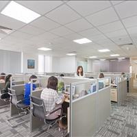 Không đâu rẻ hơn – văn phòng, mặt bằng kinh doanh 100m2 giá chỉ 16 triệu tại Nguyễn Xiển