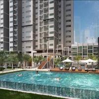 Suất nội bộ căn hộ West Gate Sài Gòn - 1.3 tỷ/căn full nội thất - booking 10 triệu - sổ hồng