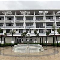 Bán nhà phố thương mại (Shophouse) quận Long Biên - Hà Nội giá 8.5 tỷ