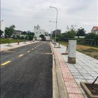 Bán quận Bình Tân - Bình Chánh - Hồ Chí Minh giá phù hợp cho khách hàng mua ở hoặc đầu tư năm 2020