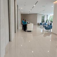 Bán căn hộ Scenia Bay Nha Trang - Khánh Hòa, 4 mặt tiền, trực diện biển giá 2.15 tỷ