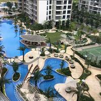 Bán căn hộ Bình Chánh - Hồ Chí Minh vị trí cực kì đắc địa