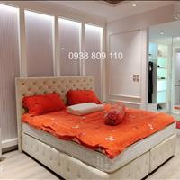 Bán căn hộ cực sang trọng tại Saigon Pearl, 2 phòng ngủ, 2wc – 90m2, nội thất xịn