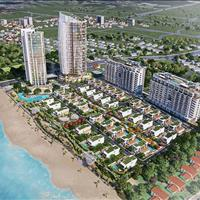 Bán căn hộ Vũng Tàu - Bà Rịa Vũng Tàu giá 2.9 tỷ