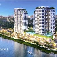 Sở hữu ngay căn hộ ven sông D'Lusso Emerald - Giá chỉ từ 52 triệu/m2 - Ngân hàng hỗ trợ 70% GTCH