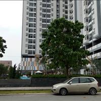 Bán nhà mặt phố Him Lam Phú Đông hướng Đông Nam - Dĩ An - Bình Dương giá 9 tỷ