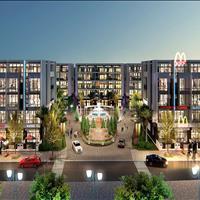 Bình Minh Garden - Cơ hội sống thảnh thơi - Kinh doanh siêu lời - Chiết khấu lên tới 20%